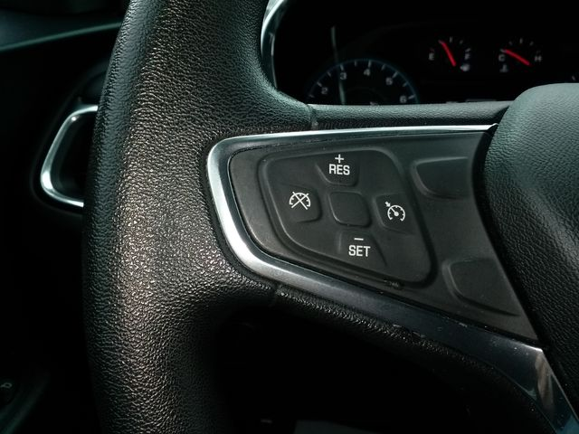 2018 Chevrolet Equinox LT Houston, Mississippi 16
