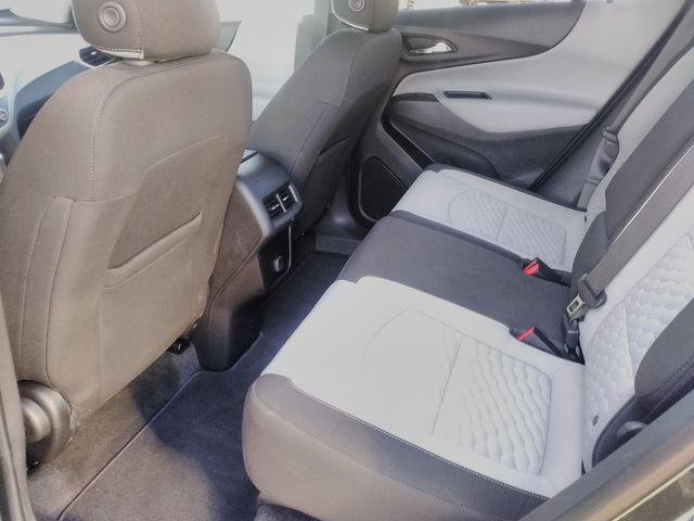 2018 Chevrolet Equinox LS Houston, Mississippi 9