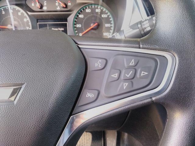 2018 Chevrolet Equinox LS Houston, Mississippi 14
