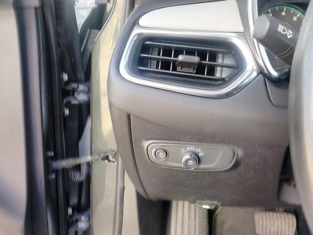 2018 Chevrolet Equinox LS Houston, Mississippi 16