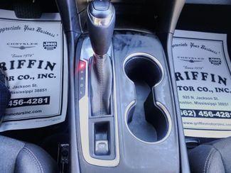 2018 Chevrolet Equinox LT Houston, Mississippi 11