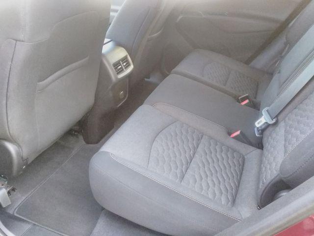 2018 Chevrolet Equinox LT Houston, Mississippi 6