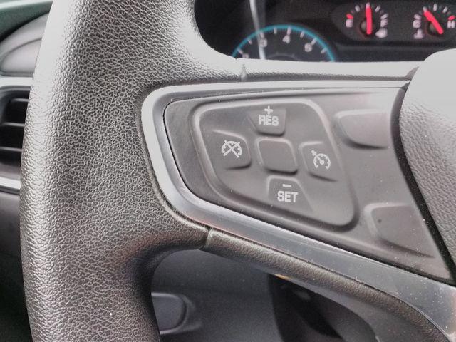 2018 Chevrolet Equinox LT Houston, Mississippi 14