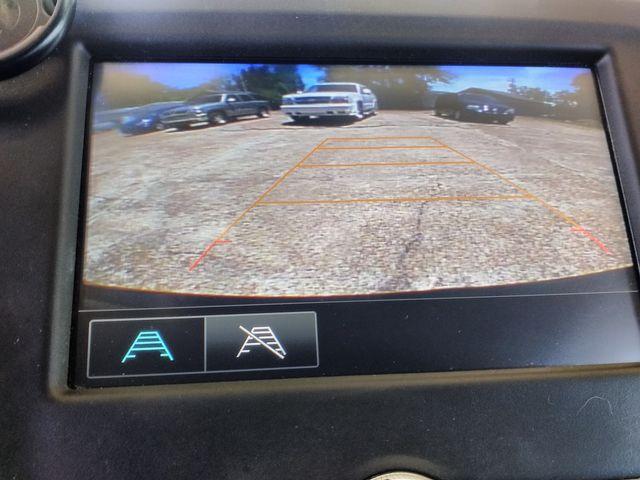 2018 Chevrolet Equinox LT Houston, Mississippi 13