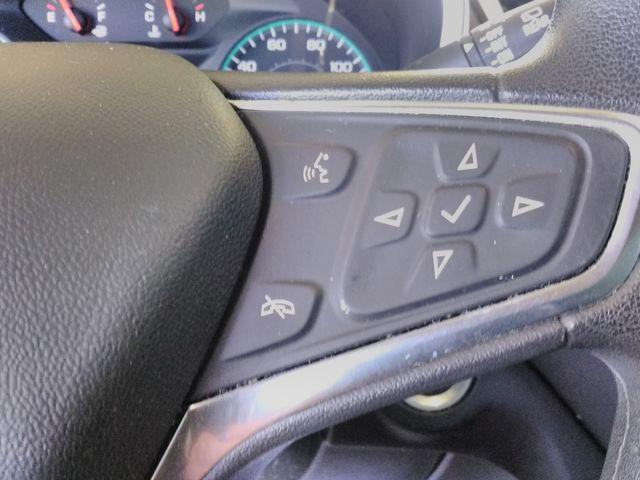 2018 Chevrolet Equinox LT Houston, Mississippi 15