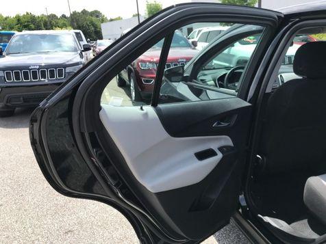 2018 Chevrolet Equinox LS   Huntsville, Alabama   Landers Mclarty DCJ & Subaru in Huntsville, Alabama