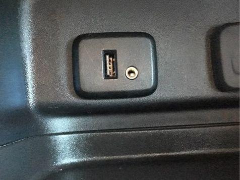 2018 Chevrolet Equinox LT Camera   Irving, Texas   Auto USA in Irving, Texas