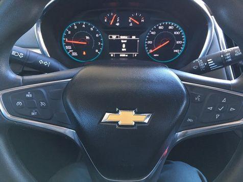 2018 Chevrolet Equinox LT Camera | Irving, Texas | Auto USA in Irving, Texas