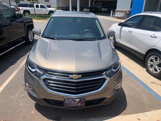 2018 Chevrolet Equinox LT in Kernersville, NC 27284