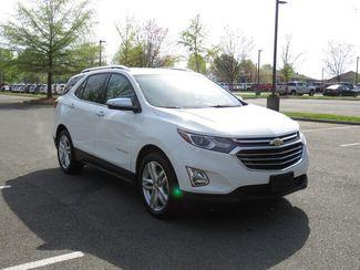 2018 Chevrolet Equinox Premier in Kernersville, NC 27284