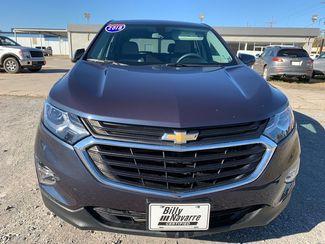 2018 Chevrolet Equinox LT  city Louisiana  Billy Navarre Certified  in Lake Charles, Louisiana