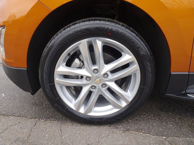 2018 Chevrolet Equinox Premier Madison, NC 15