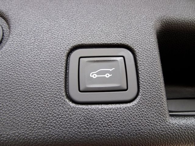 2018 Chevrolet Equinox Premier Madison, NC 23