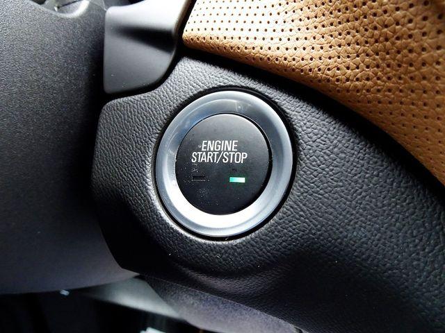 2018 Chevrolet Equinox Premier Madison, NC 30