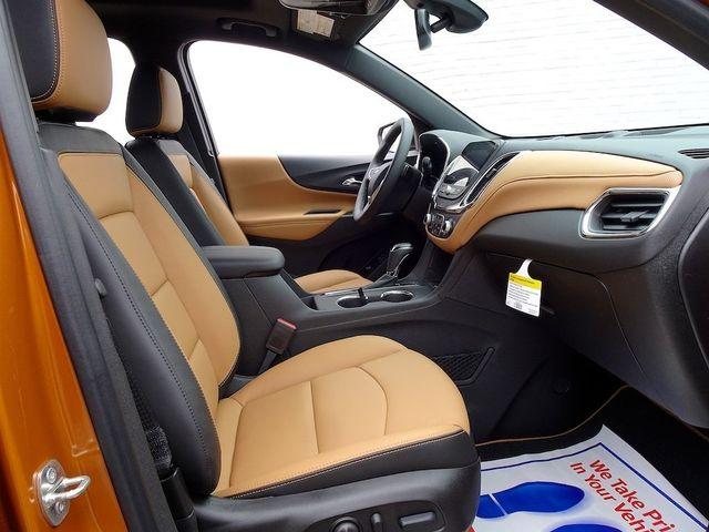 2018 Chevrolet Equinox Premier Madison, NC 61