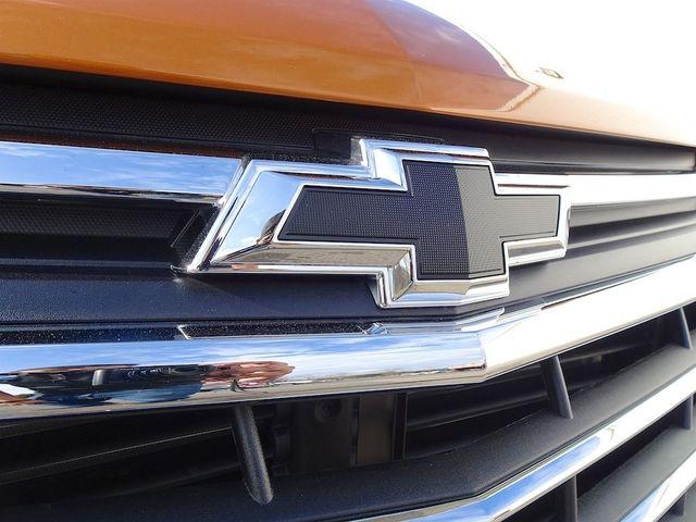 2018 Chevrolet Equinox Premier Madison, NC 12