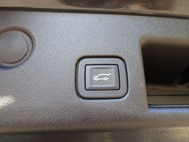 2018 Chevrolet Equinox Premier Madison, NC 13