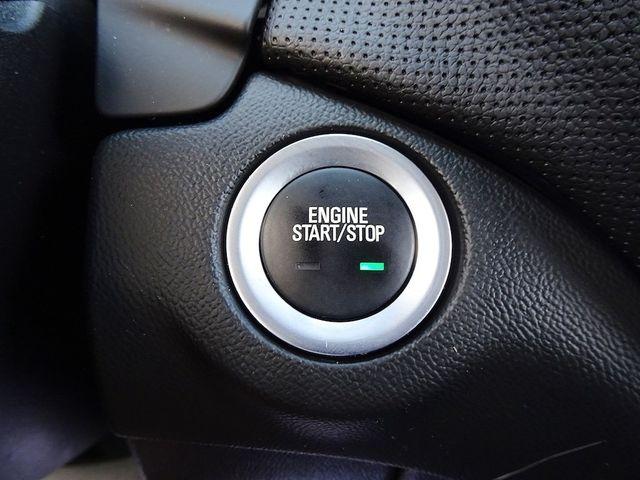 2018 Chevrolet Equinox Premier Madison, NC 18