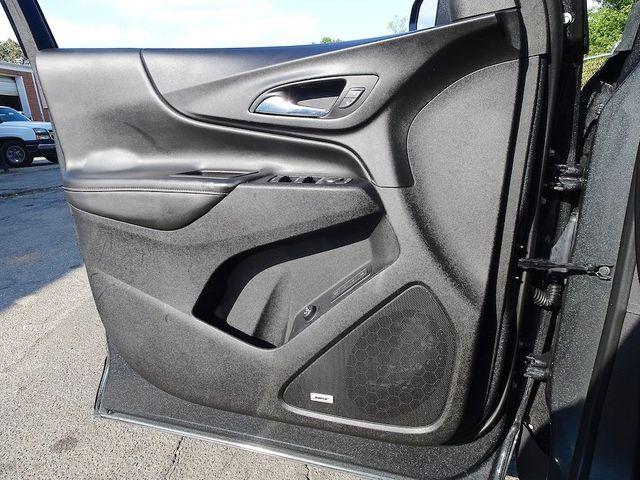 2018 Chevrolet Equinox Premier Madison, NC 25