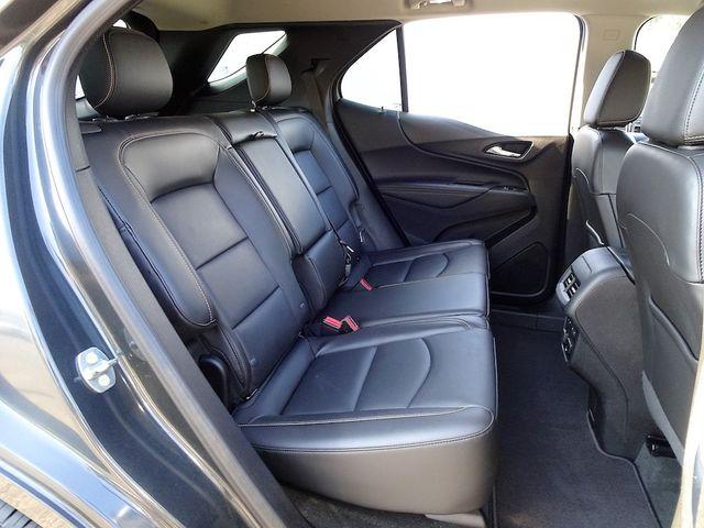 2018 Chevrolet Equinox Premier Madison, NC 34