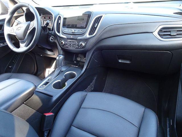 2018 Chevrolet Equinox Premier Madison, NC 38