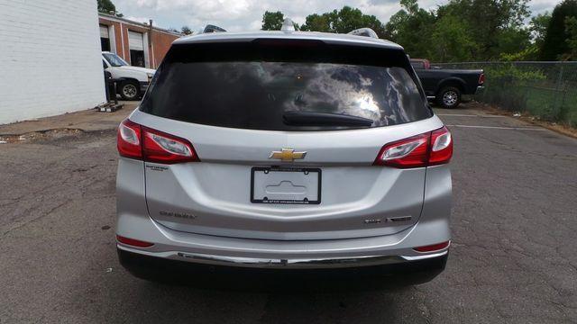 2018 Chevrolet Equinox Premier Madison, NC 2
