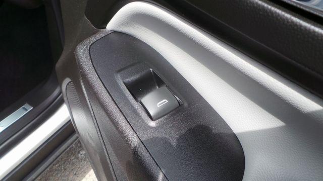2018 Chevrolet Equinox Premier Madison, NC 39