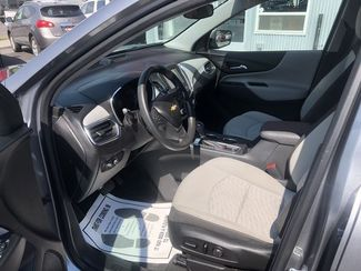 2018 Chevrolet Equinox LT  city Montana  Montana Motor Mall  in , Montana