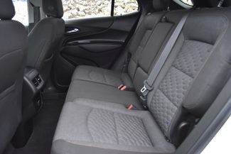 2018 Chevrolet Equinox LT Naugatuck, Connecticut 15