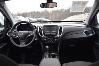 2018 Chevrolet Equinox LT Naugatuck, Connecticut 17