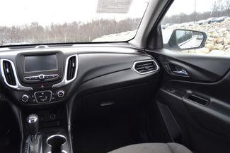 2018 Chevrolet Equinox LT Naugatuck, Connecticut 18