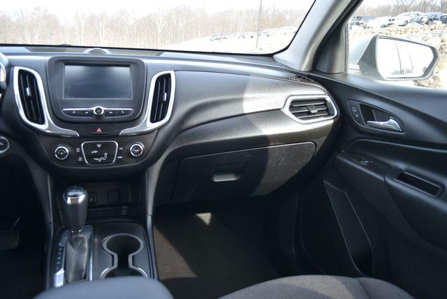 2018 Chevrolet Equinox LT Naugatuck, Connecticut 13
