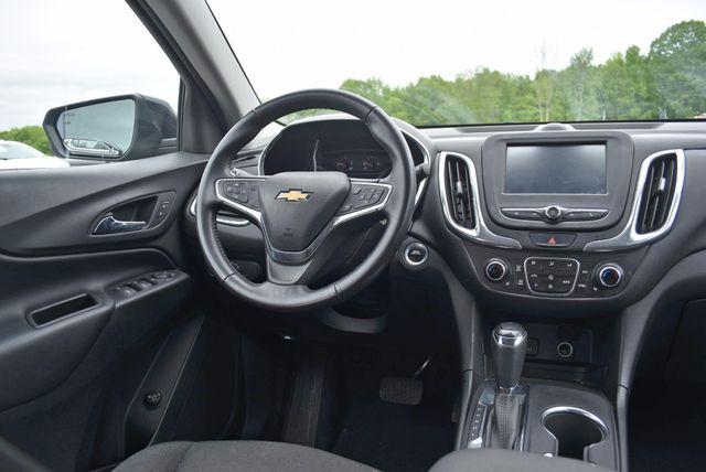 2018 Chevrolet Equinox LT Naugatuck, Connecticut 11