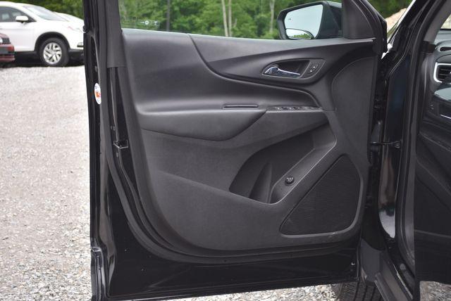 2018 Chevrolet Equinox LT Naugatuck, Connecticut 14