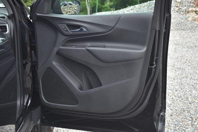 2018 Chevrolet Equinox LT Naugatuck, Connecticut 8