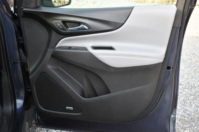 2018 Chevrolet Equinox Premier Naugatuck, Connecticut 10