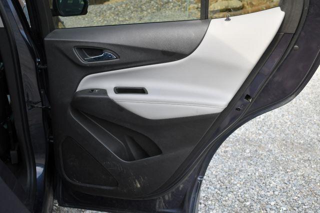 2018 Chevrolet Equinox Premier Naugatuck, Connecticut 11