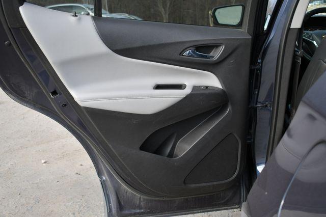 2018 Chevrolet Equinox Premier Naugatuck, Connecticut 13