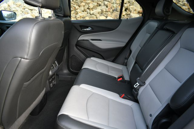 2018 Chevrolet Equinox Premier Naugatuck, Connecticut 15