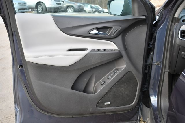2018 Chevrolet Equinox Premier Naugatuck, Connecticut 19
