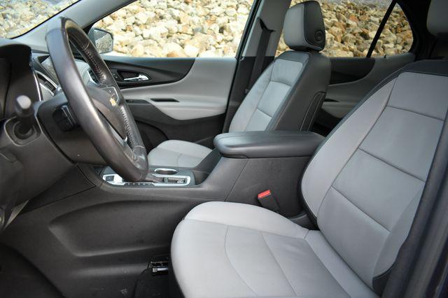 2018 Chevrolet Equinox Premier Naugatuck, Connecticut 20