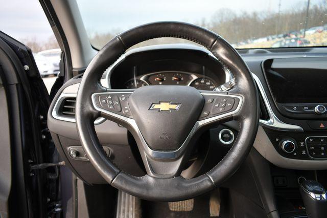 2018 Chevrolet Equinox Premier Naugatuck, Connecticut 21