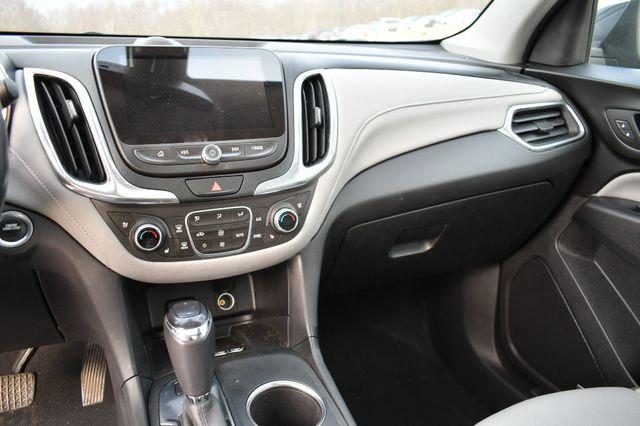 2018 Chevrolet Equinox Premier Naugatuck, Connecticut 22