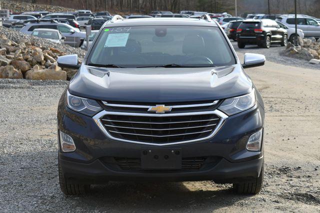 2018 Chevrolet Equinox Premier Naugatuck, Connecticut 7