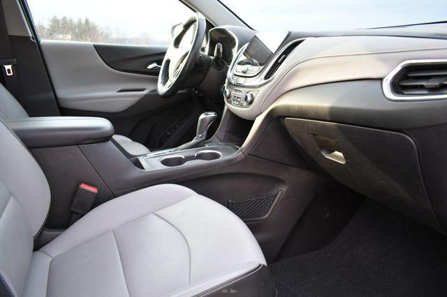 2018 Chevrolet Equinox Premier Naugatuck, Connecticut 8