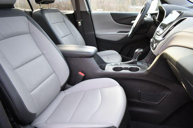 2018 Chevrolet Equinox Premier Naugatuck, Connecticut 9