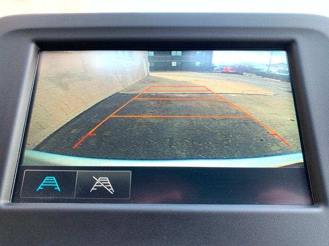 2018 Chevrolet Equinox LT in Spanish Fork, UT 84660