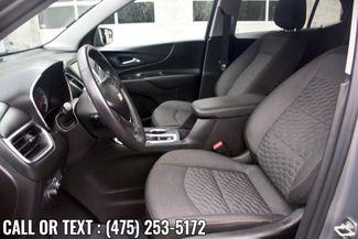 2018 Chevrolet Equinox LT Waterbury, Connecticut 14