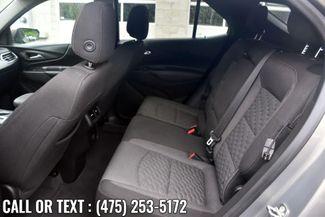 2018 Chevrolet Equinox LT Waterbury, Connecticut 16