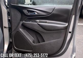 2018 Chevrolet Equinox LT Waterbury, Connecticut 22